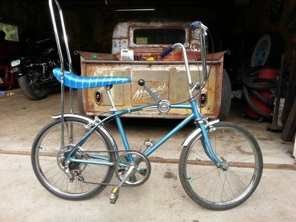 Bicycles For Sale Craigslist Modesto - BICYCLE