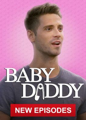 Baby Daddy - Season 6