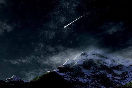 iluminasi objek langit4