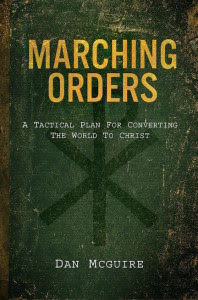 marching_orders