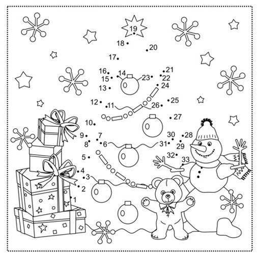frohe weihnachten ausmalbilder zum ausdrucken  dorothy
