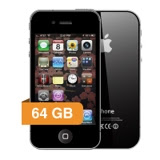 Iphone_4s_bl_64