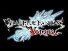 Granblue Fantasy Versus - Arc System Works desenvolve jogo de luta para PS4