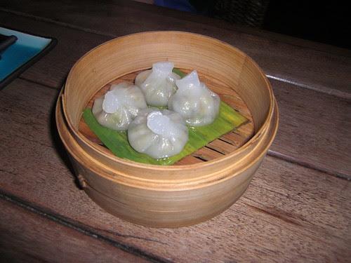 Jap Choy Gau
