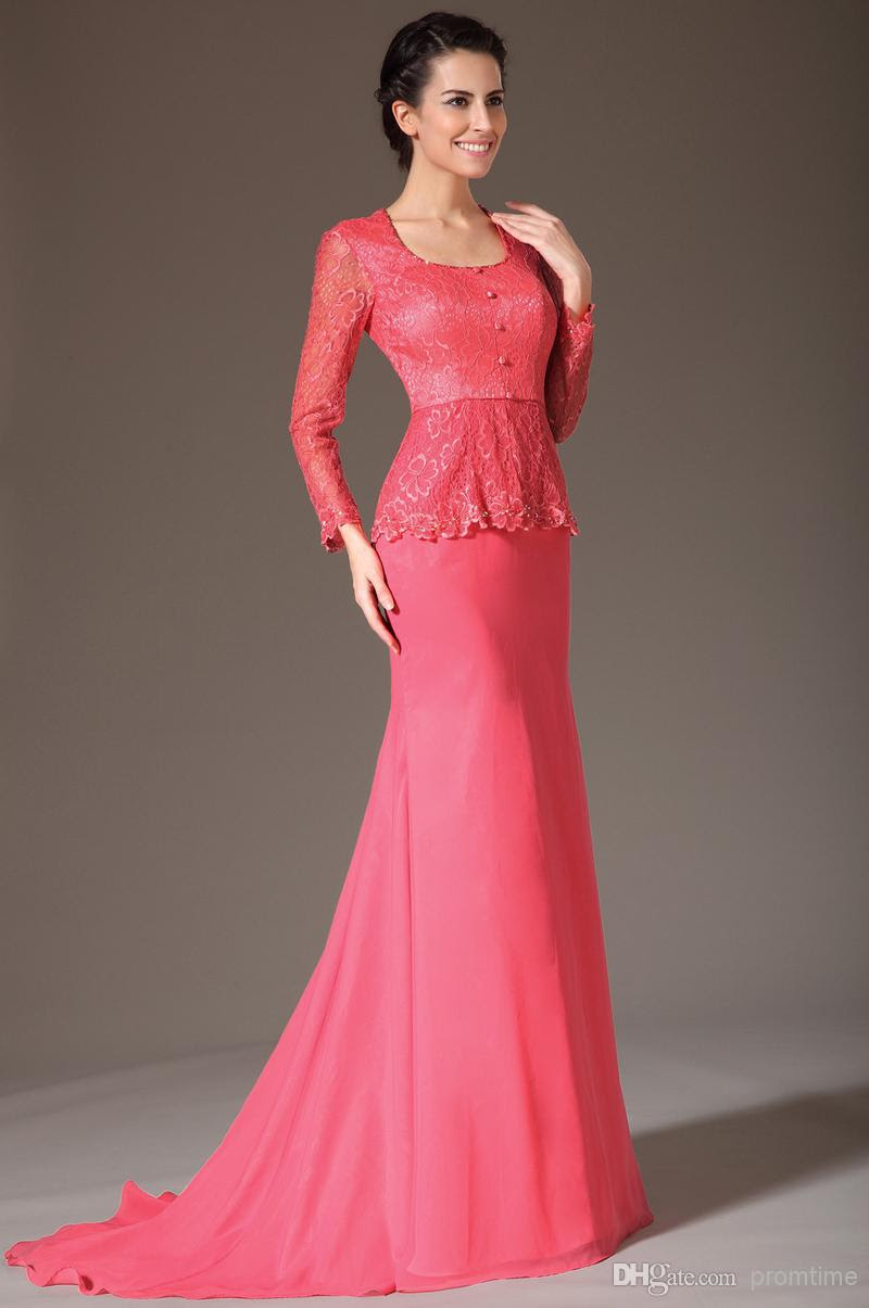 Designer evening dresses for cheap