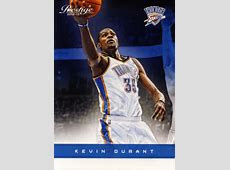 All About Cards: 2012 13 Panini Prestige Basketball Box