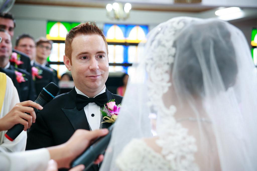 1010922婚禮記錄_CK