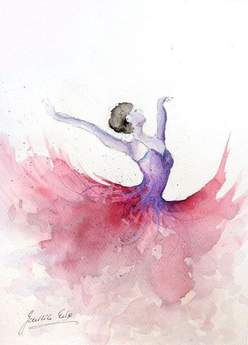 Fitnesscancuncommx 29 Abril Día Internacional De La Danza