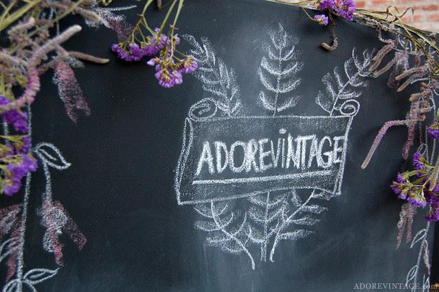adorevintage_space1520_2
