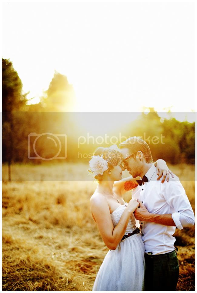 http://i892.photobucket.com/albums/ac125/lovemademedoit/africa2.jpg?t=1285659157