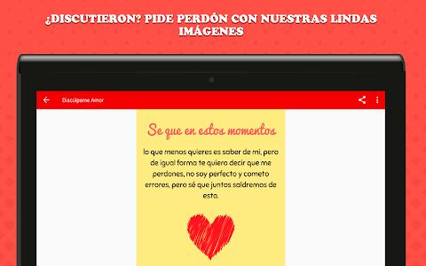 Download Te Amo Mi Amor Fotos Y Frases Para Tu Pareja 4 5 Apk