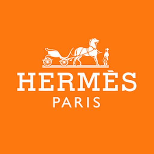 206a77c846 Google Actualités - Hermès International - Les plus récents