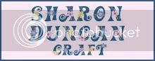 Sharon Duncan Craft