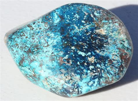 Top 10 Most Expensive Gemstones ? Jewelry World