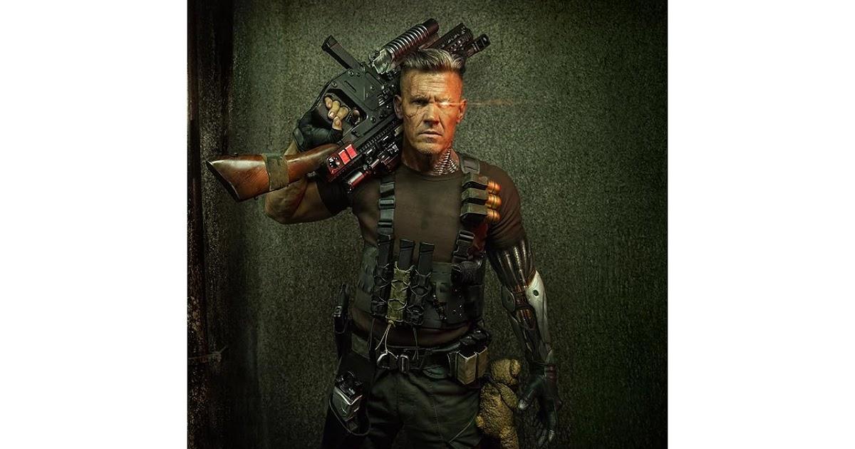 Deadpool 2 Stream Reddit