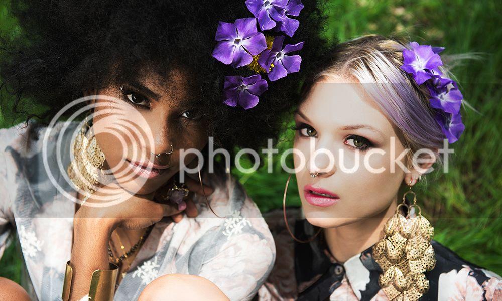 photo VIOLETTEFEMMES25_zpsb88fc57c.jpg
