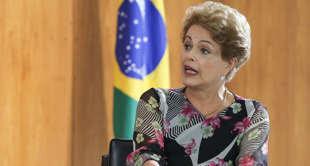 TCU diz que governo cometeu crime http://www.cantinhojutavares.com