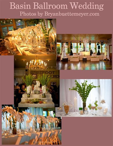 1000  images about Eureka Springs Weddings on Pinterest