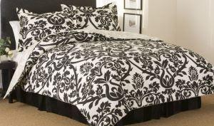 zeus4pc-comforter-king.jpg?w= ...