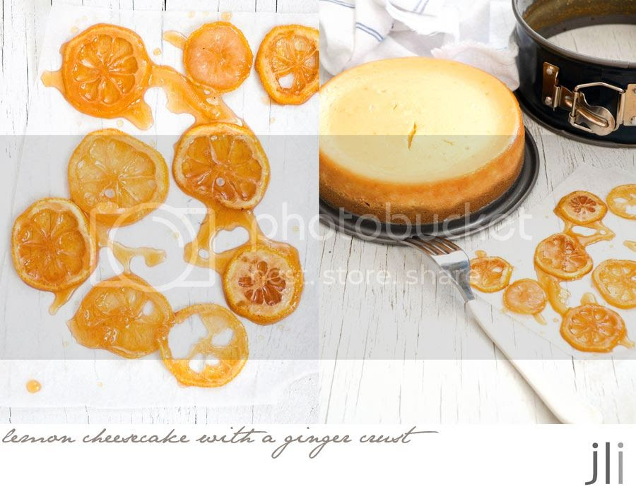 lemon cheesecake with a ginger crust photo blog-1_zps3b9f0d13.jpg