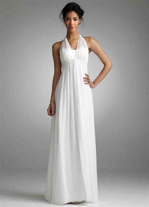 28 best cheap wedding dresses under 100 images on