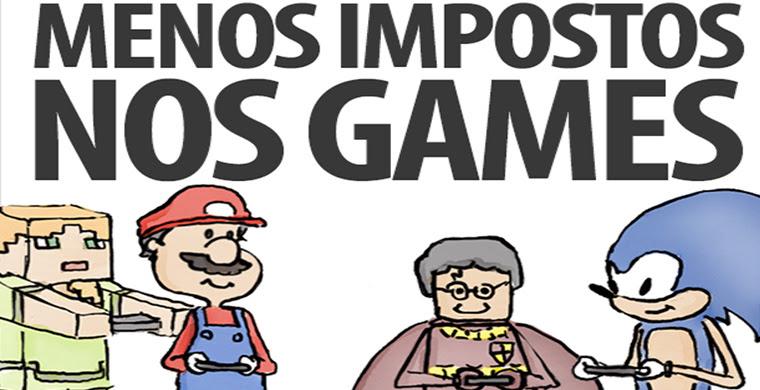 http://ganhandoxp.com.br/wp-content/uploads/2017/05/menos-impostos-nos-games.jpg