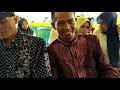 Video Pemaparan Visi & Misi Calon Kades Mekarsari oleh Yanto, S.Pd