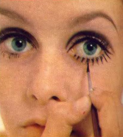 natural makeup new 819 eye makeup for brown eyes over 60