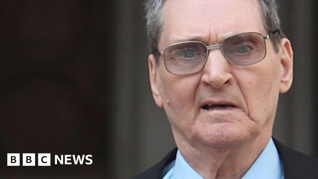 Barrymore pool death: Stuart Lubbock's father Terry dies