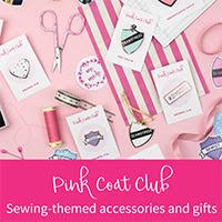 Pink Coat Club