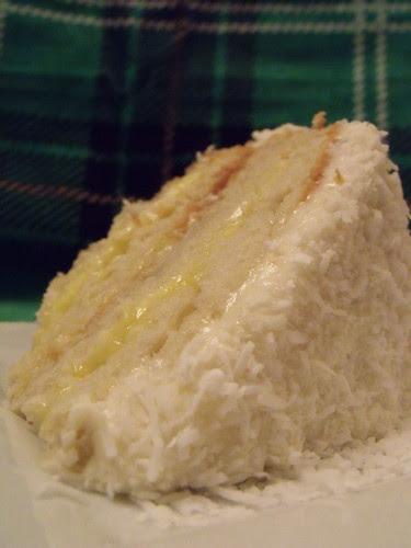 coconutlemon (6)
