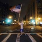 Terrorist Boston13