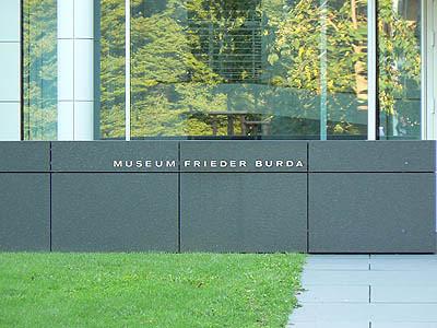 museum burda.jpg