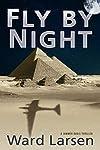 Fly by Night by Ward Larsen