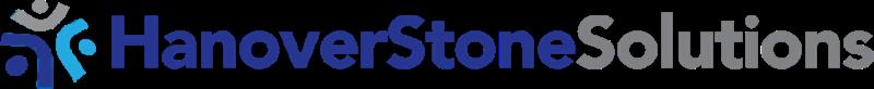 HSS Logo FINAL