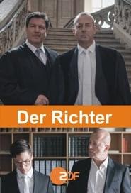 Der Richter Stream