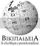 el.Wikipedia.org