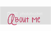 http://i1208.photobucket.com/albums/cc372/Rodaina_Tarek/3-5_zpsb40aaa99.png