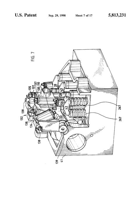Patent US5813231 - Engine compression braking apparatus
