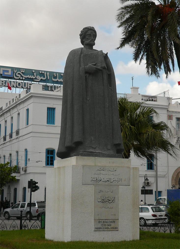 ibnjaldun