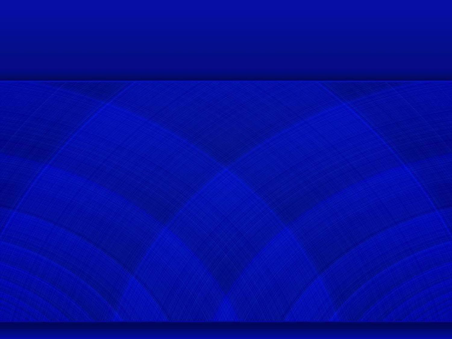 Royal Blue Background - PowerPoint Backgrounds For Free PowerPoint Templates