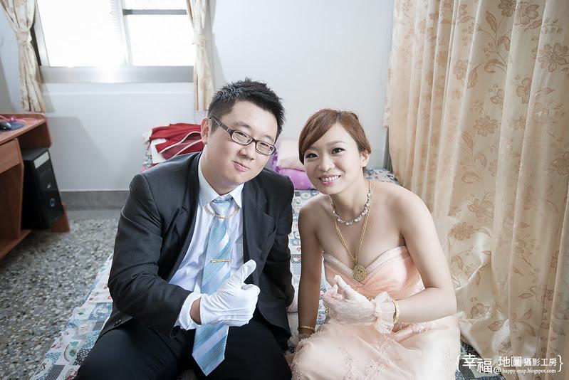 台南婚攝131109_1211_23.jpg