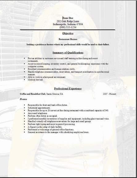 free resume templates australia. Best Resume 2