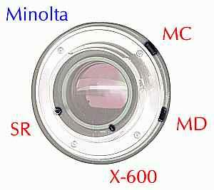 minolta-sr-mc-md-x-600-lens-tabs