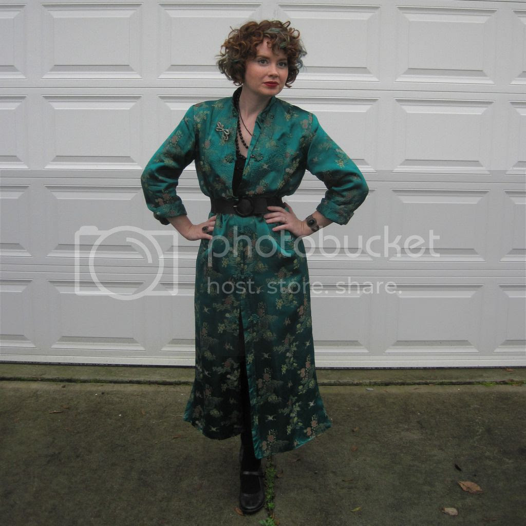photo dressing gown 1_zpsjr9cyam6.jpg