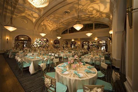 LBL Event Rentals Inc.   Linens   Weddings in Houston