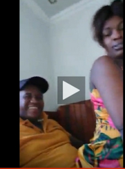 Video of ANC Councillor and ward committee member having sex in tavern goes viral