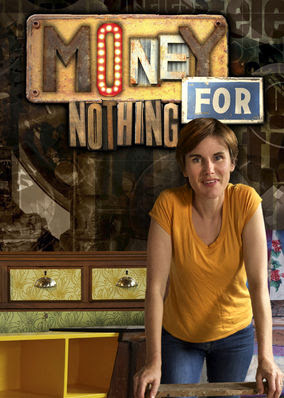 Money for Nothing - Season 1