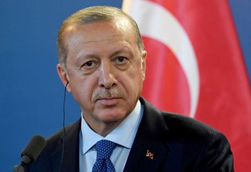 "Image result for "" TURKEY"", ERDOGAN, video, ""MARCH 6, 2019"", -interalex"