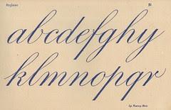 peintre lettres alphabets 2 p4